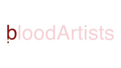 BloodArtists