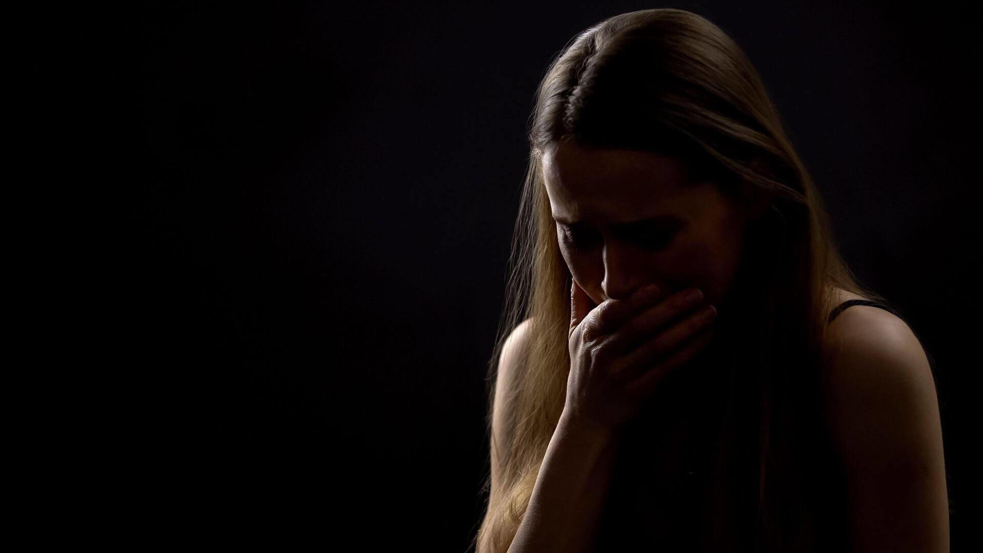 Dolore cronico e depressione
