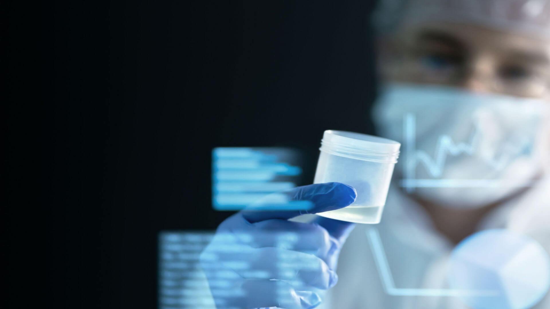 I progressi terapeutici per pazienti con tumore al seno metastatico