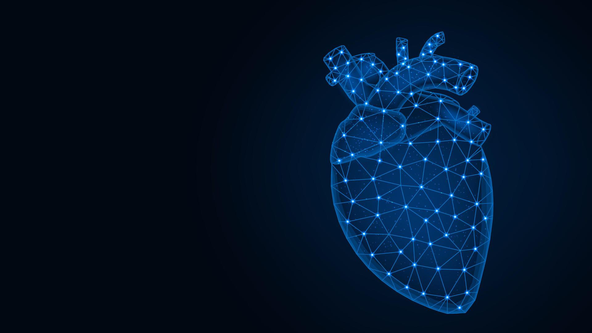 L'approccio multidisciplinare nello scompenso cardiaco