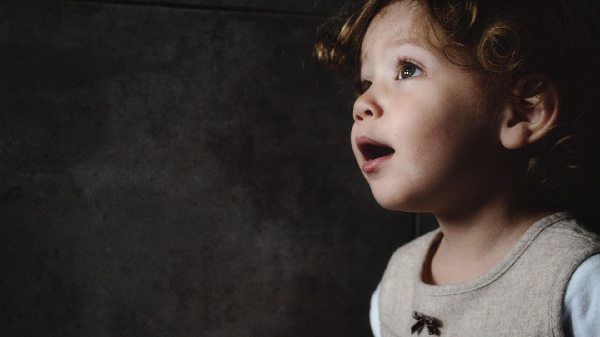 La Sclerosi Multipla in età pediatrica