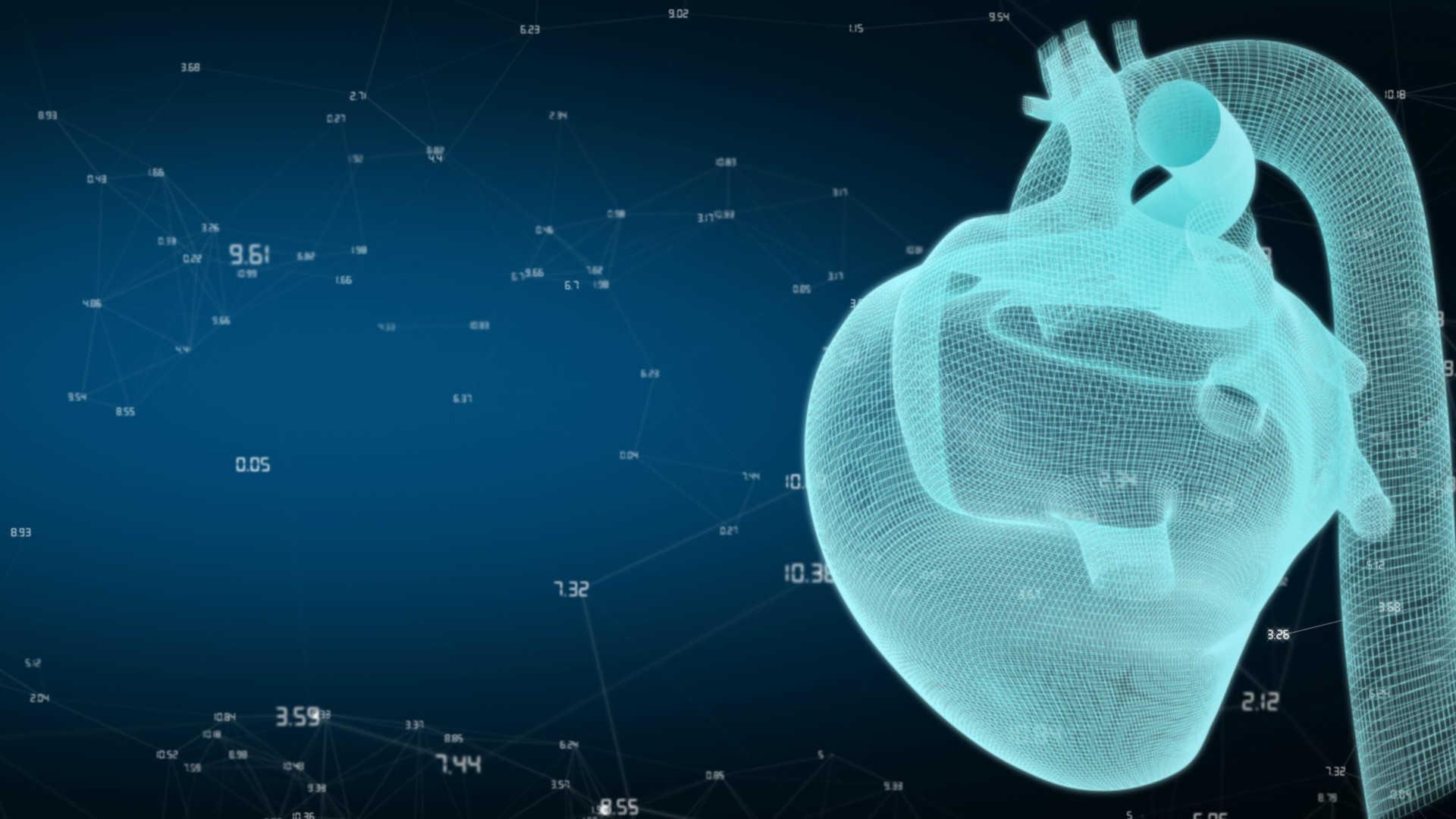 Il ruolo dell'infermiere nella gestione in remoto del paziente con scompenso cardiaco