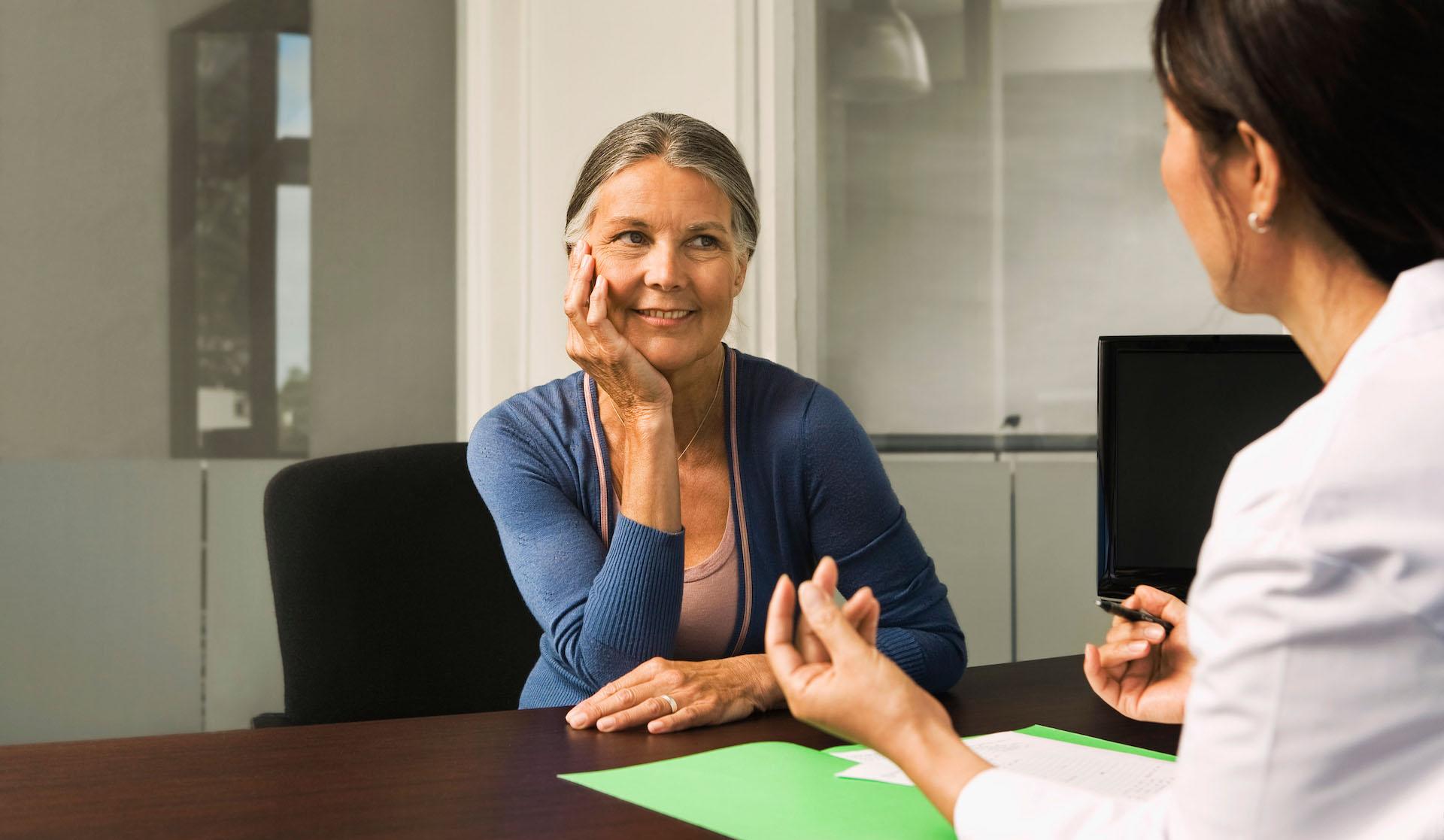 Qualità della vita per i pazienti piastrinopenici (TPI): quanto è importante valutarla durante le visite?